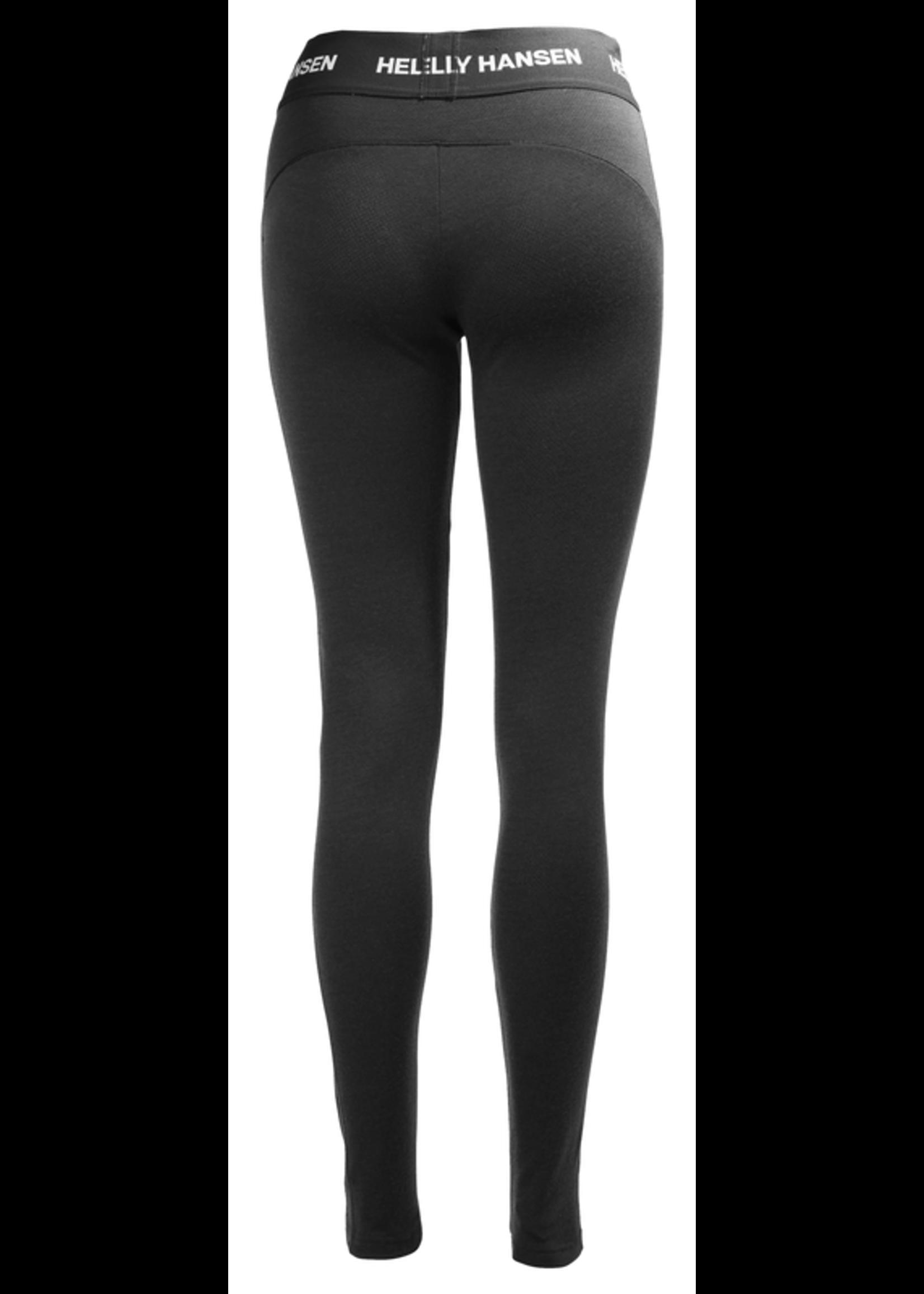 HELLY HANSEN Pantalon Lifa Merino