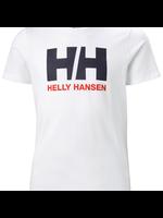 HELLY HANSEN T-shirt HH Logo