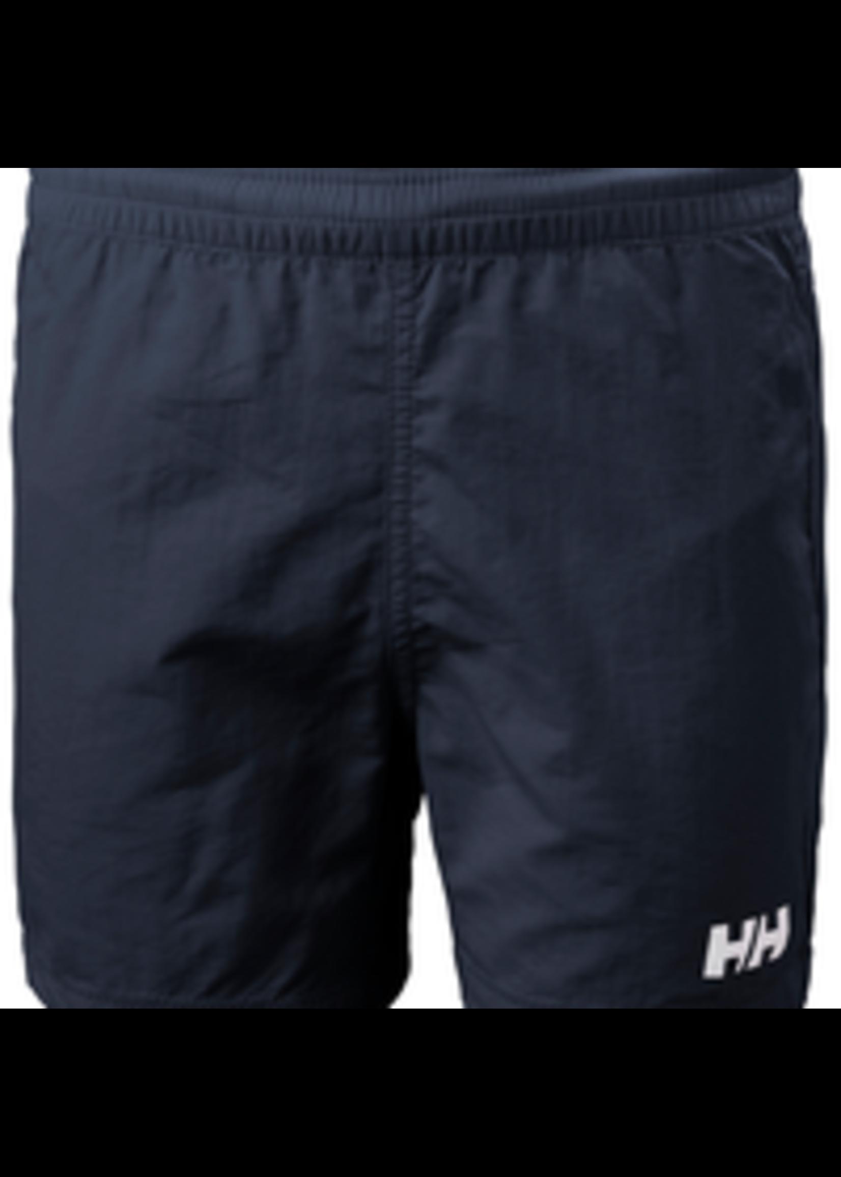 HELLY HANSEN Shorts Volley