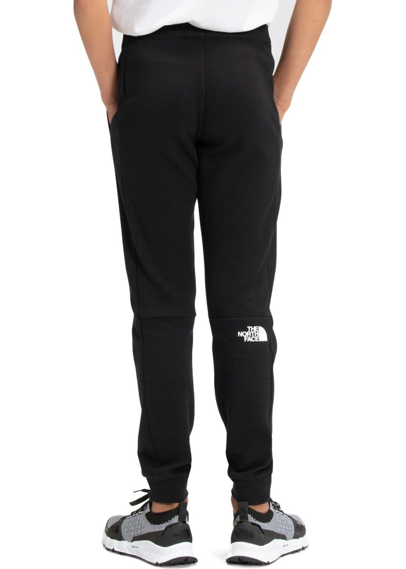 THE NORTH FACE Pantalon Slacker
