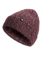 THE NORTH FACE Tuque en tricot / Taille unique / Brun