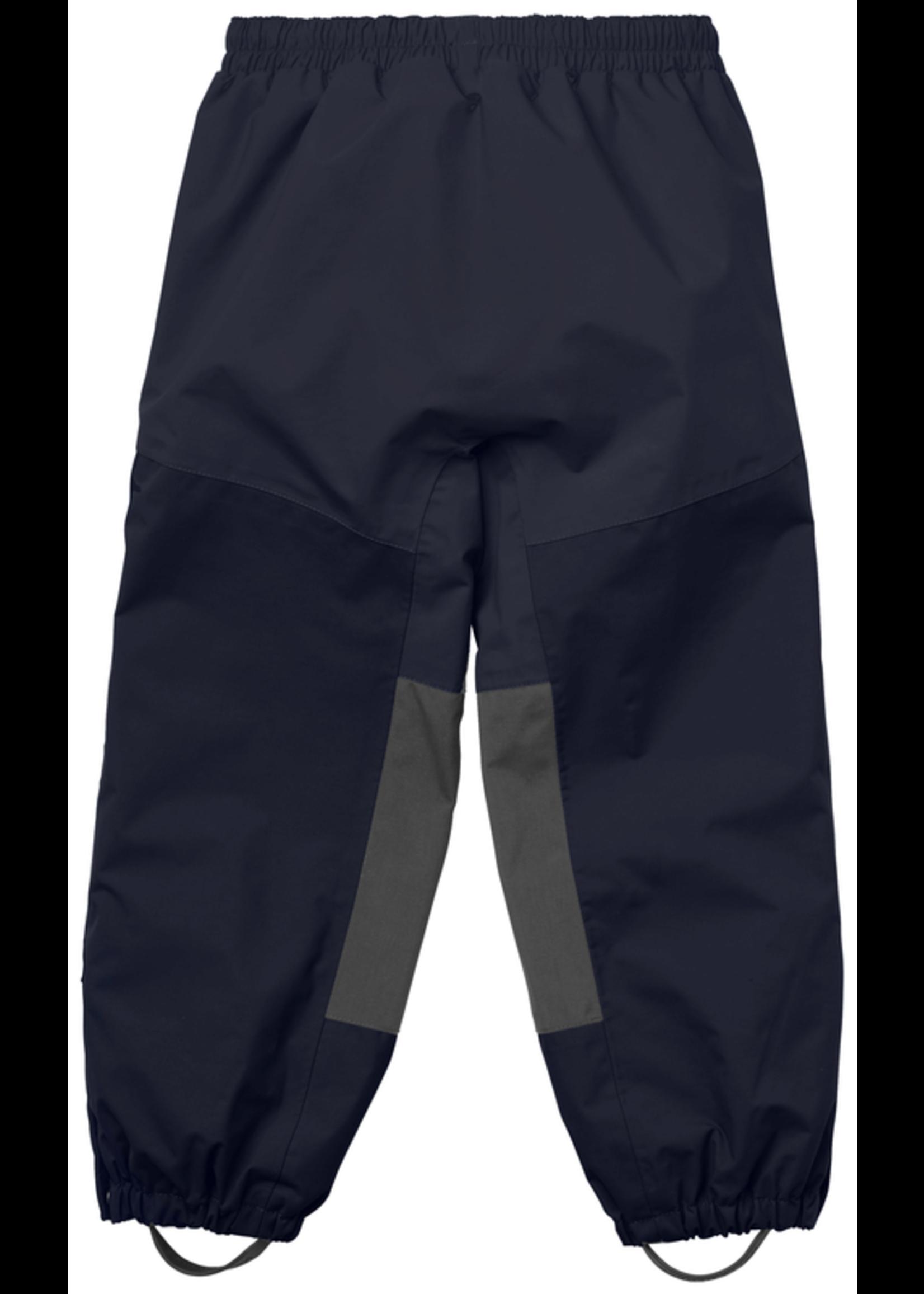 HELLY HANSEN Pantalon Shelter