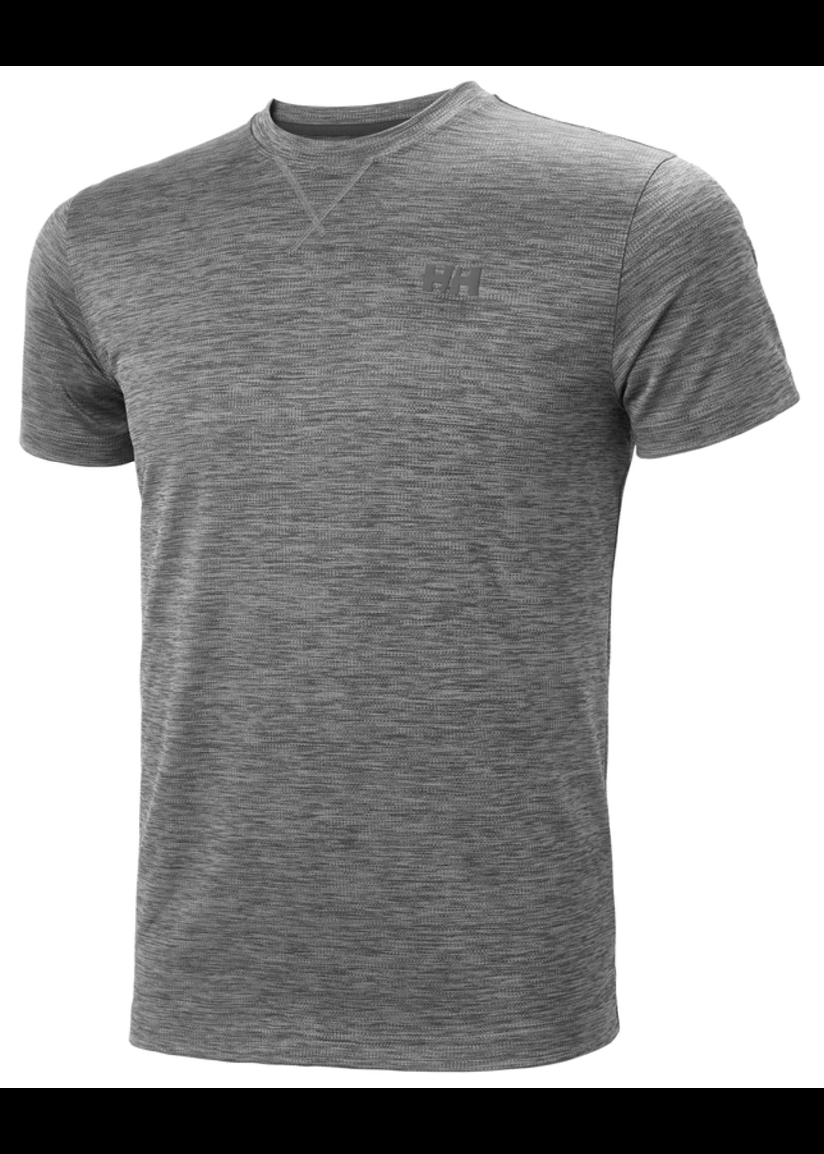 HELLY HANSEN T-shirt Verglas Go