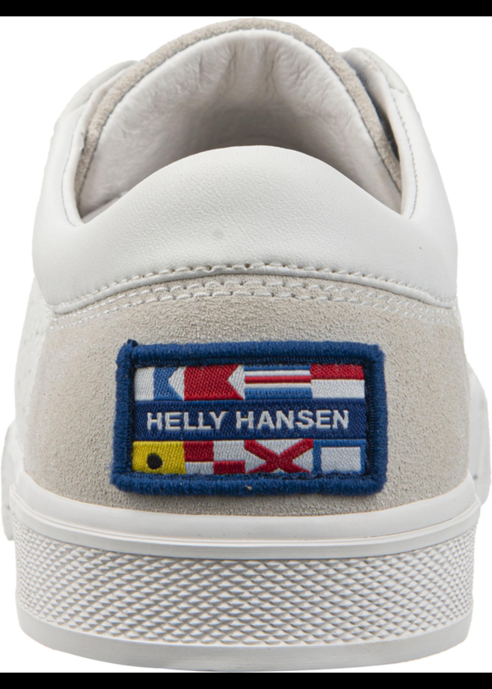 HELLY HANSEN Souliers Copenhagen