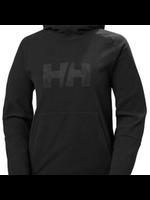 HELLY HANSEN Chandail à capuchon Daybreaker Logo