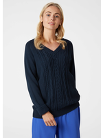 HELLY HANSEN Tricot Fjord Cable