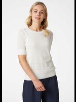 HELLY HANSEN T-shirt Thalia