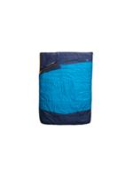 THE NORTH FACE Sac de couchage double Dolomite One