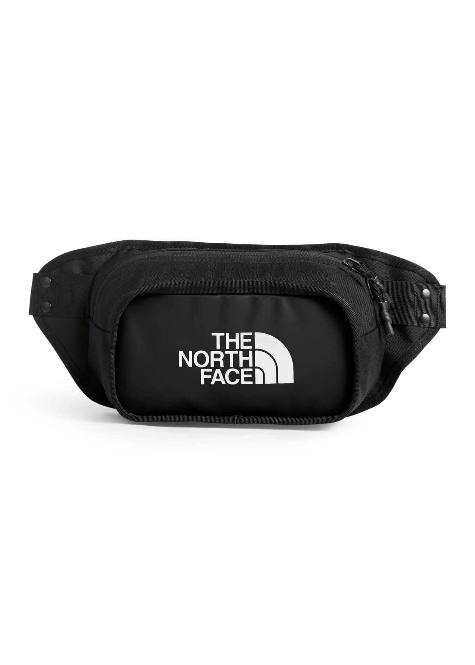 THE NORTH FACE Sac de taille Explore