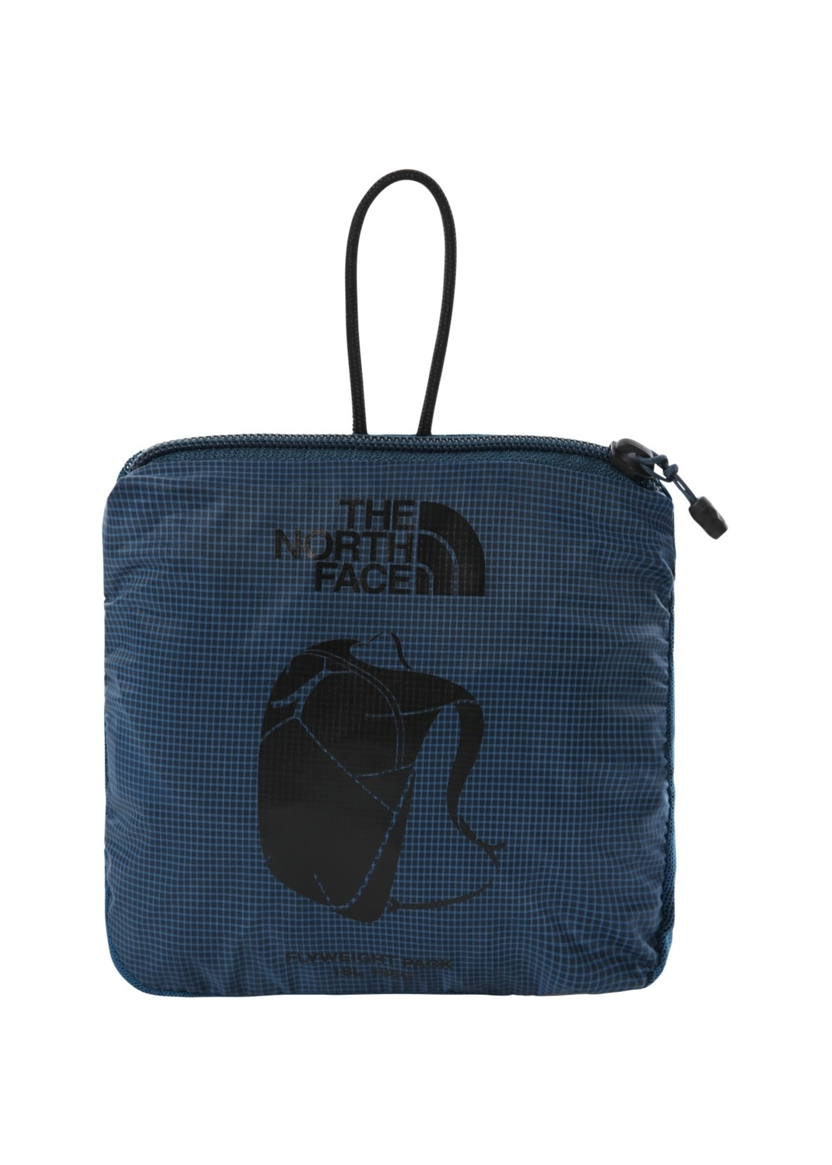 THE NORTH FACE Sac à dos Flyweight