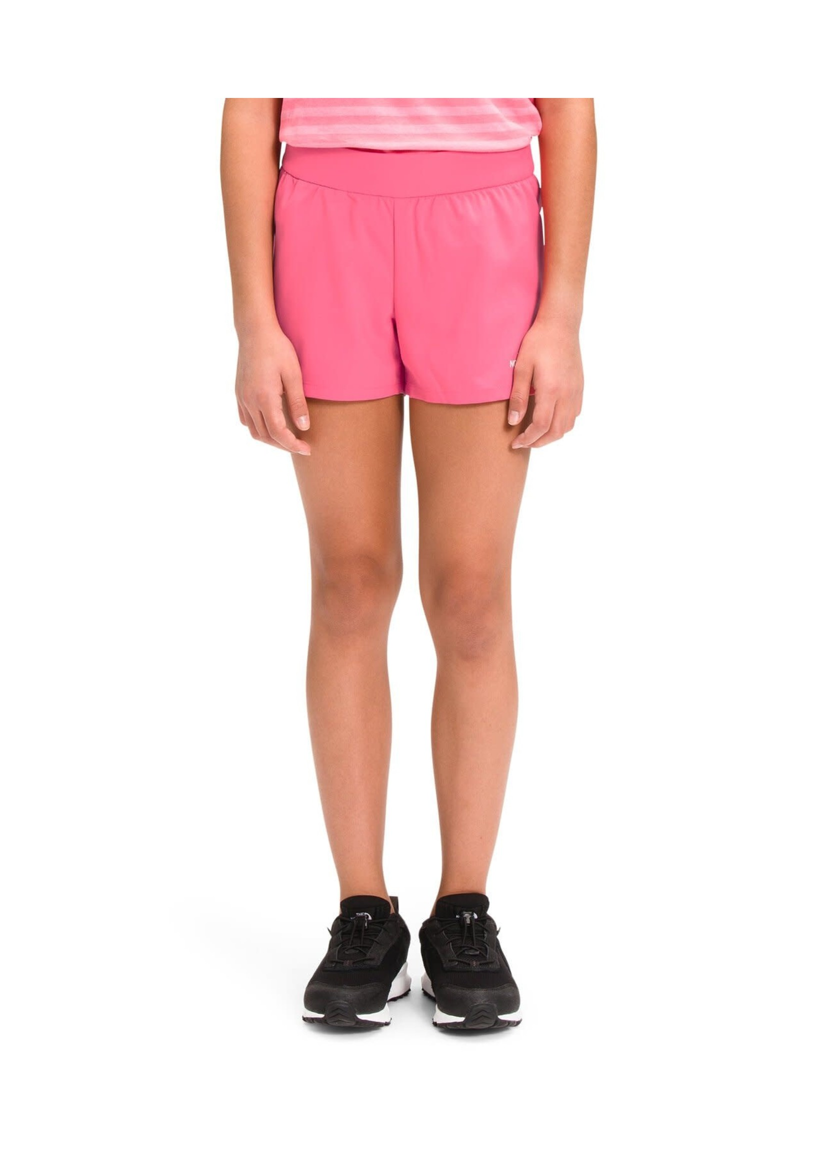 THE NORTH FACE Short On Mountain