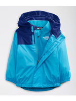 THE NORTH FACE Manteau Stormy Rain Triclimate