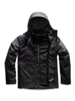 THE NORTH FACE Veste Arrowood Triclimate®
