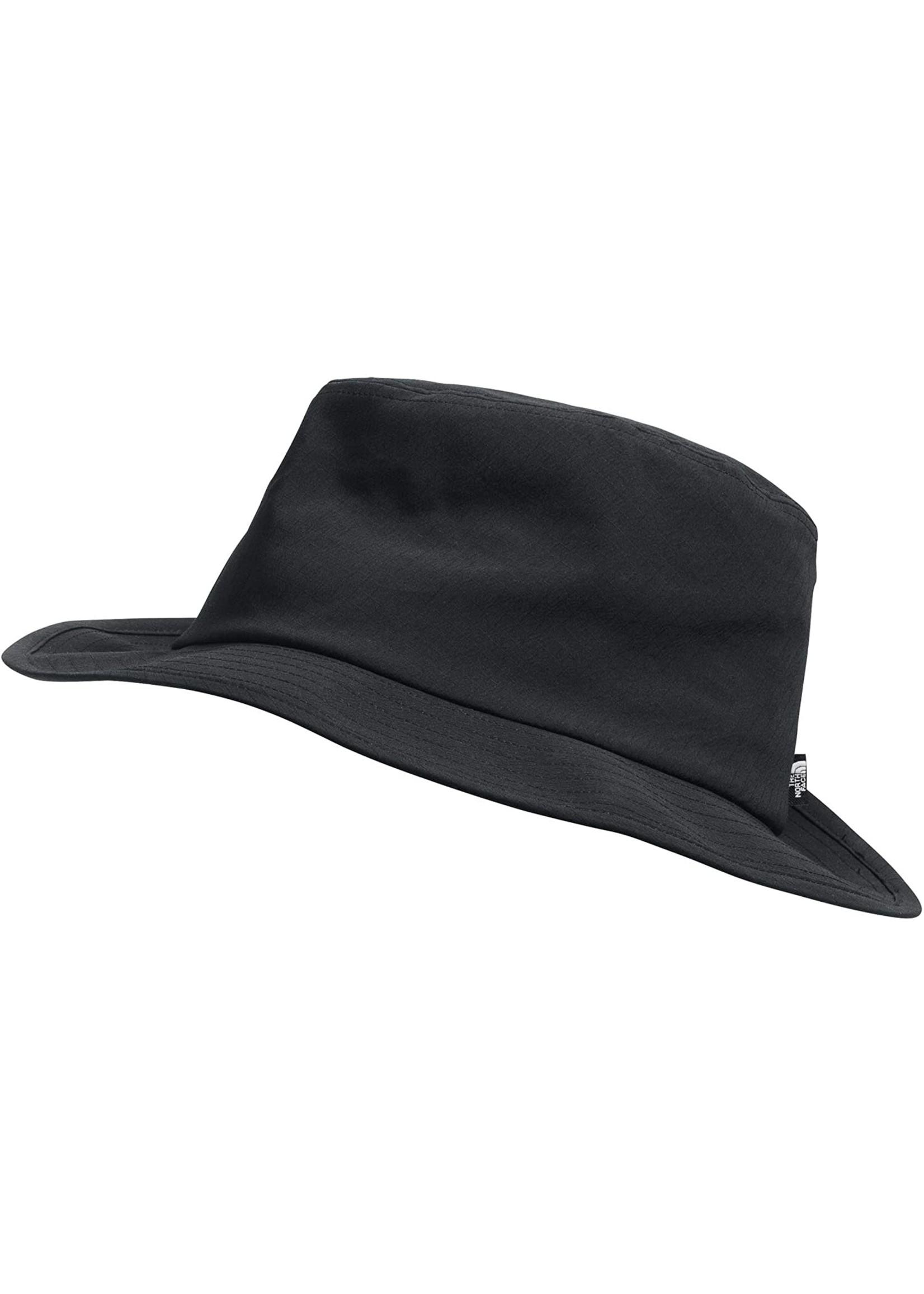 THE NORTH FACE Chapeau compressible / Large-XLarge / Noir