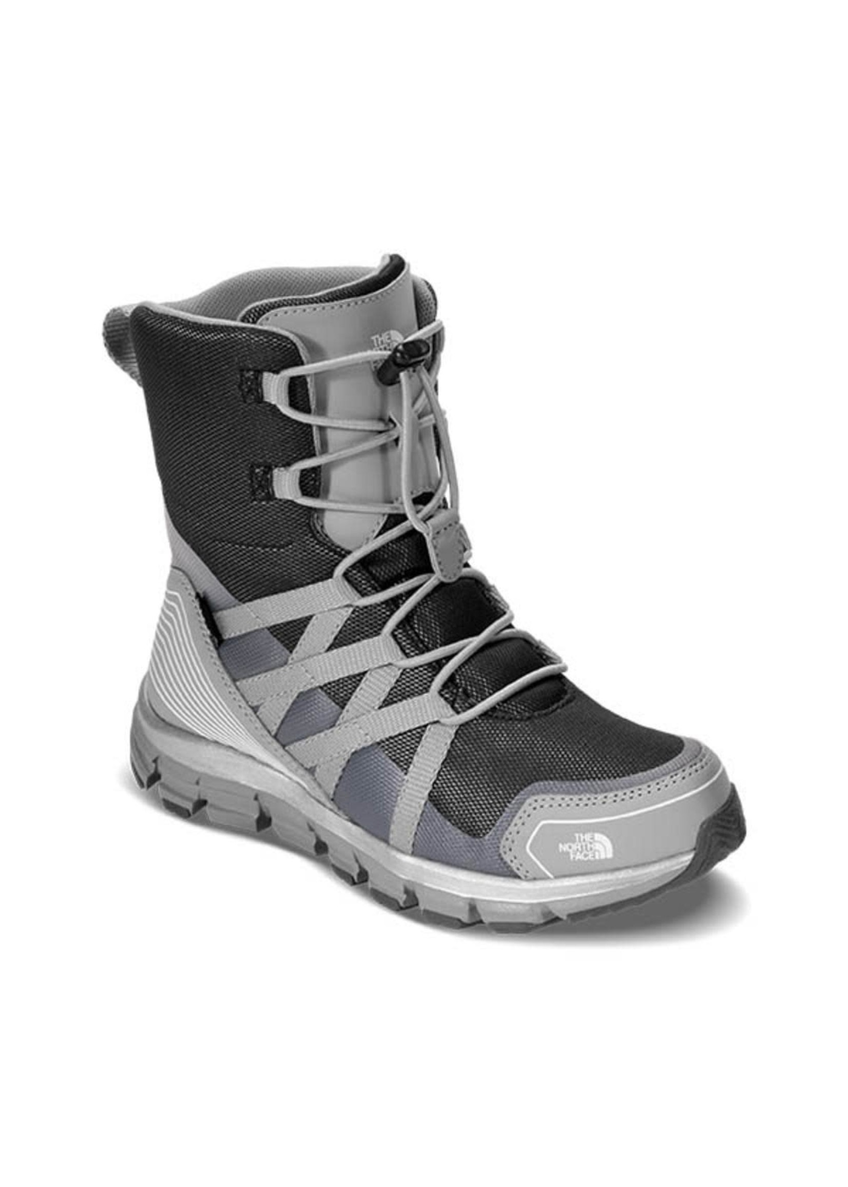 THE NORTH FACE Bottes Winter Sneaker / 03 / Gris