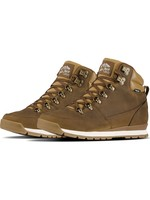 THE NORTH FACE Bottes Back-to-Berkeley Redux