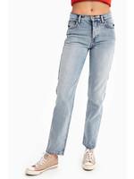 LOLË Jeans Relax / 29 / Bleu