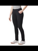 COLUMBIA Pantalon Anytime Casual™