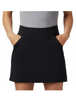 COLUMBIA Jupe extensible Anytime Casual™