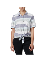 COLUMBIA Chemise Anytime Casual™