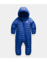 THE NORTH FACE Combinaison ThermoBall Eco Bunting