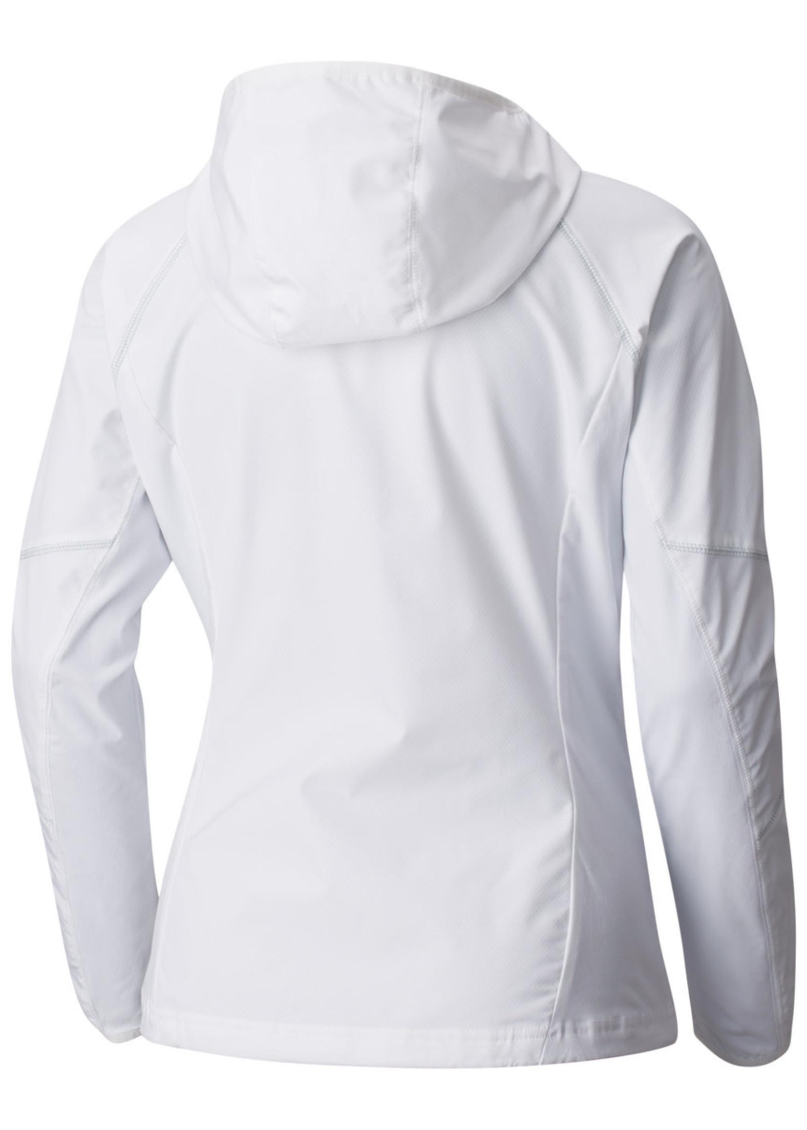 COLUMBIA Veste Sweet As II / 1 X / Blanc