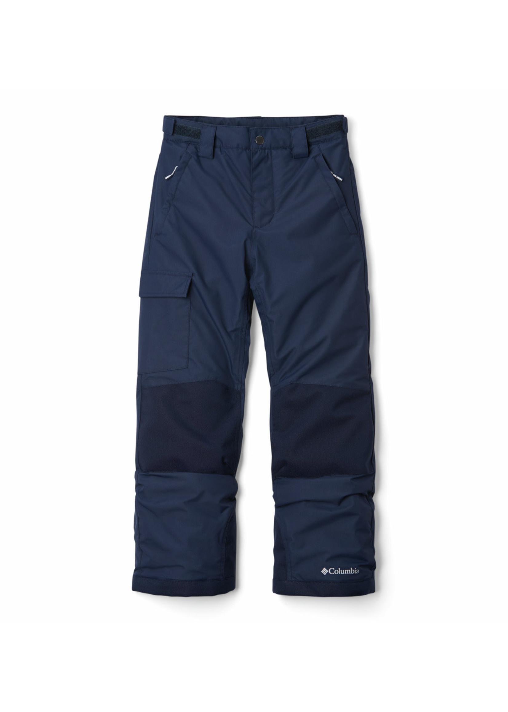 COLUMBIA Pantalon Bugaboo II