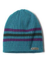 COLUMBIA Tuque Fawn Hike™