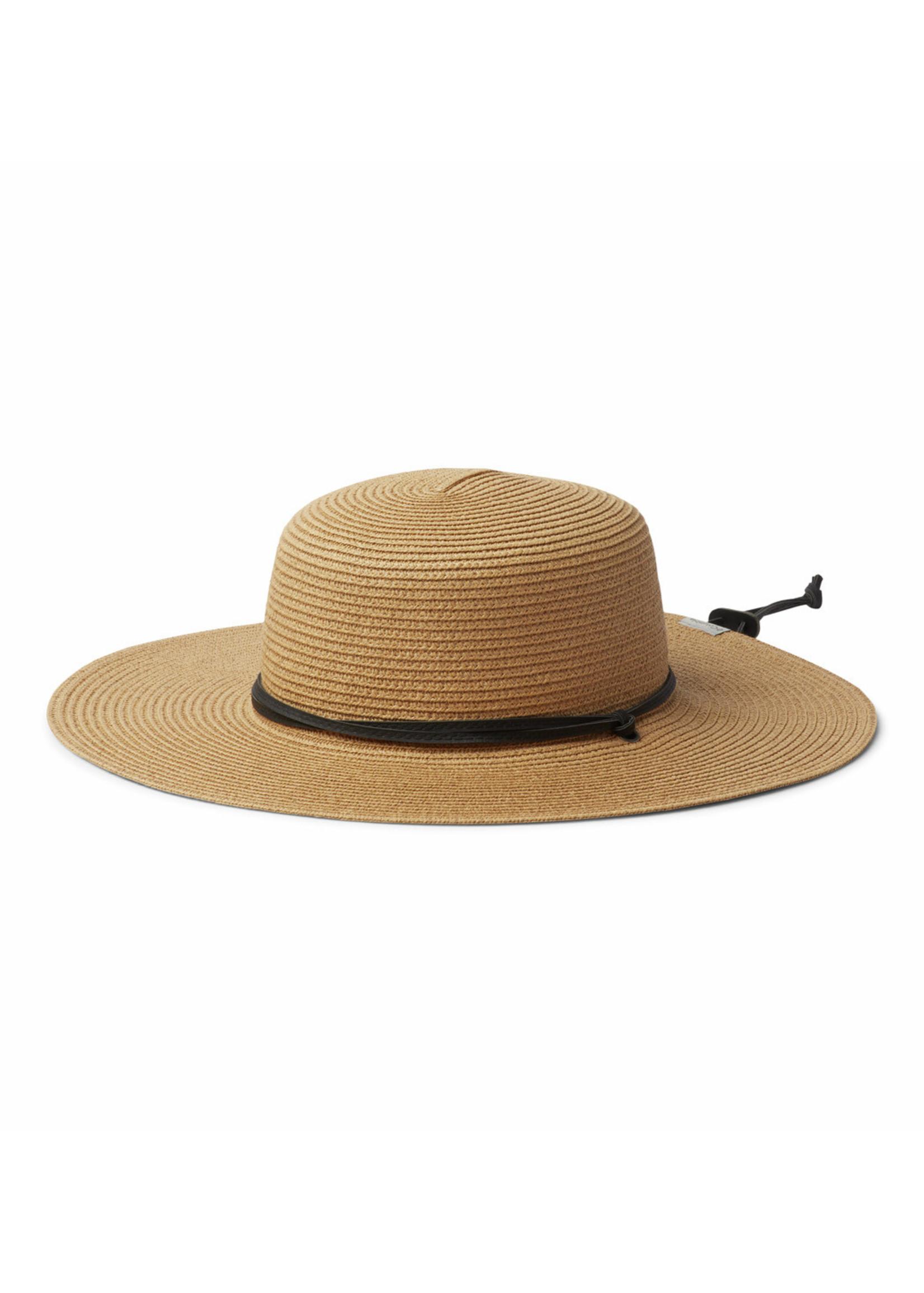 COLUMBIA Chapeau compressible Global Adventure™