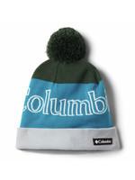 COLUMBIA Tuque Polar Powder™