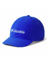 COLUMBIA Casquette ajustable Ball