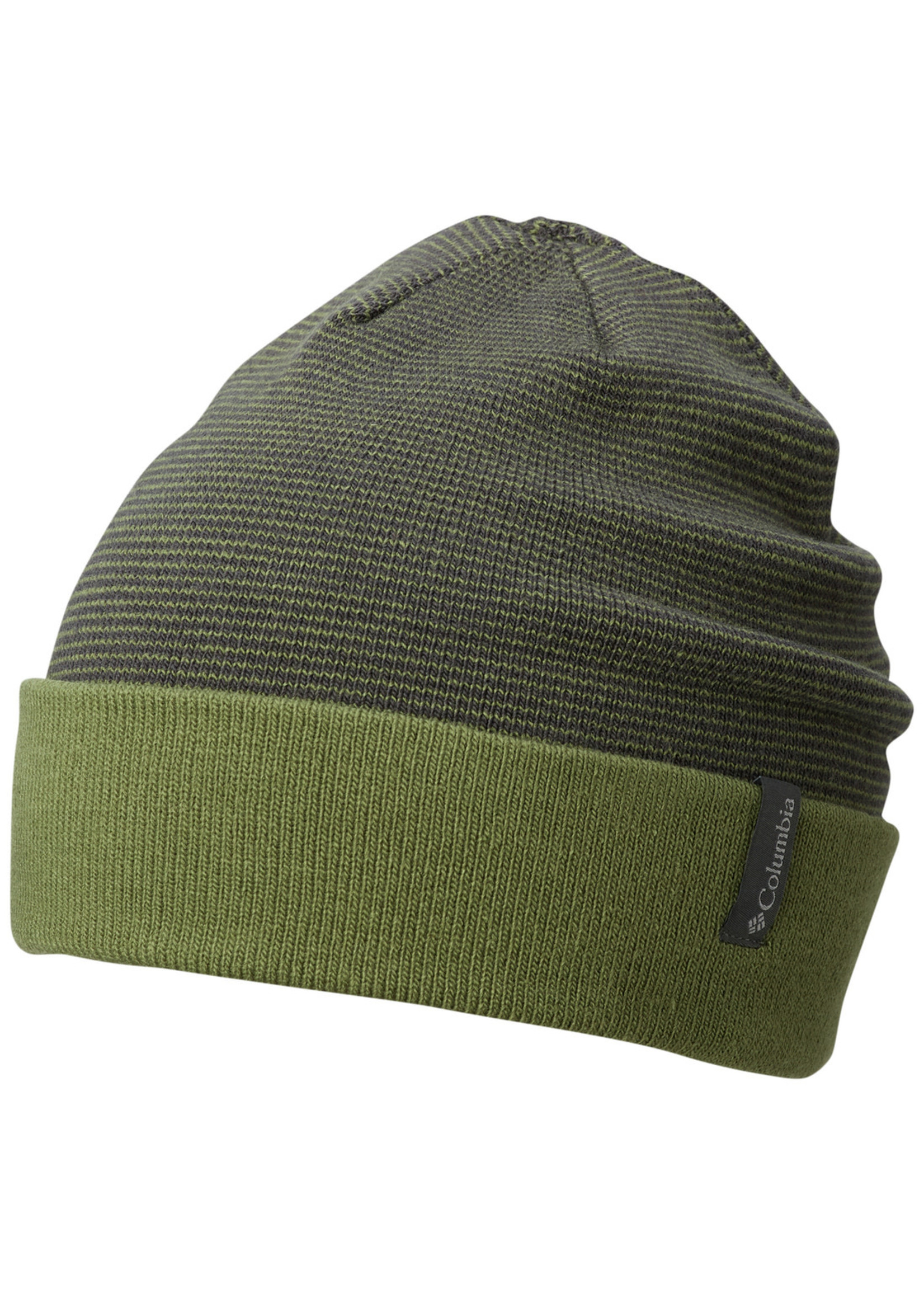 COLUMBIA Tuque Cascade Revers Watch