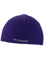 COLUMBIA Tuque Whirlbird Watch