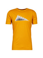COLUMBIA T-shirt Tech Trail™ Graphic