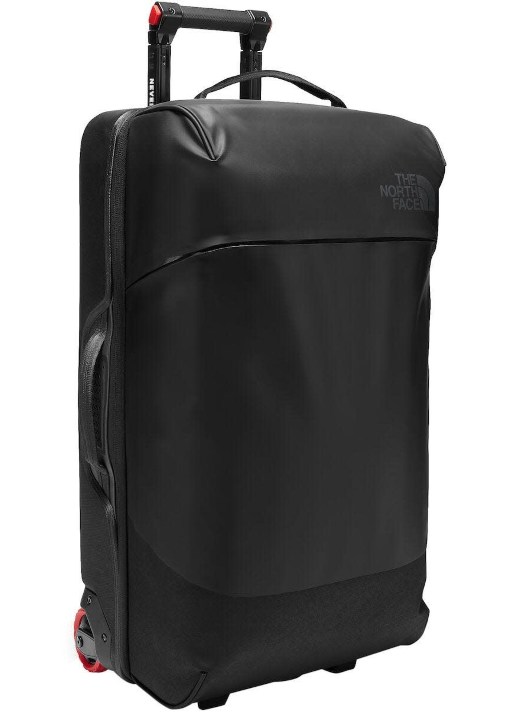 THE NORTH FACE Sac Stratoliner / Large / Noir