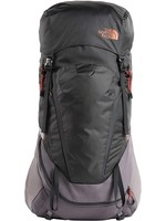 THE NORTH FACE Sac Terra 55 / XS/S / Gris