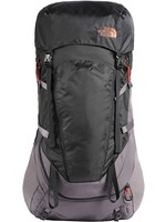 THE NORTH FACE Sac Terra 65 / XS/S / Gris
