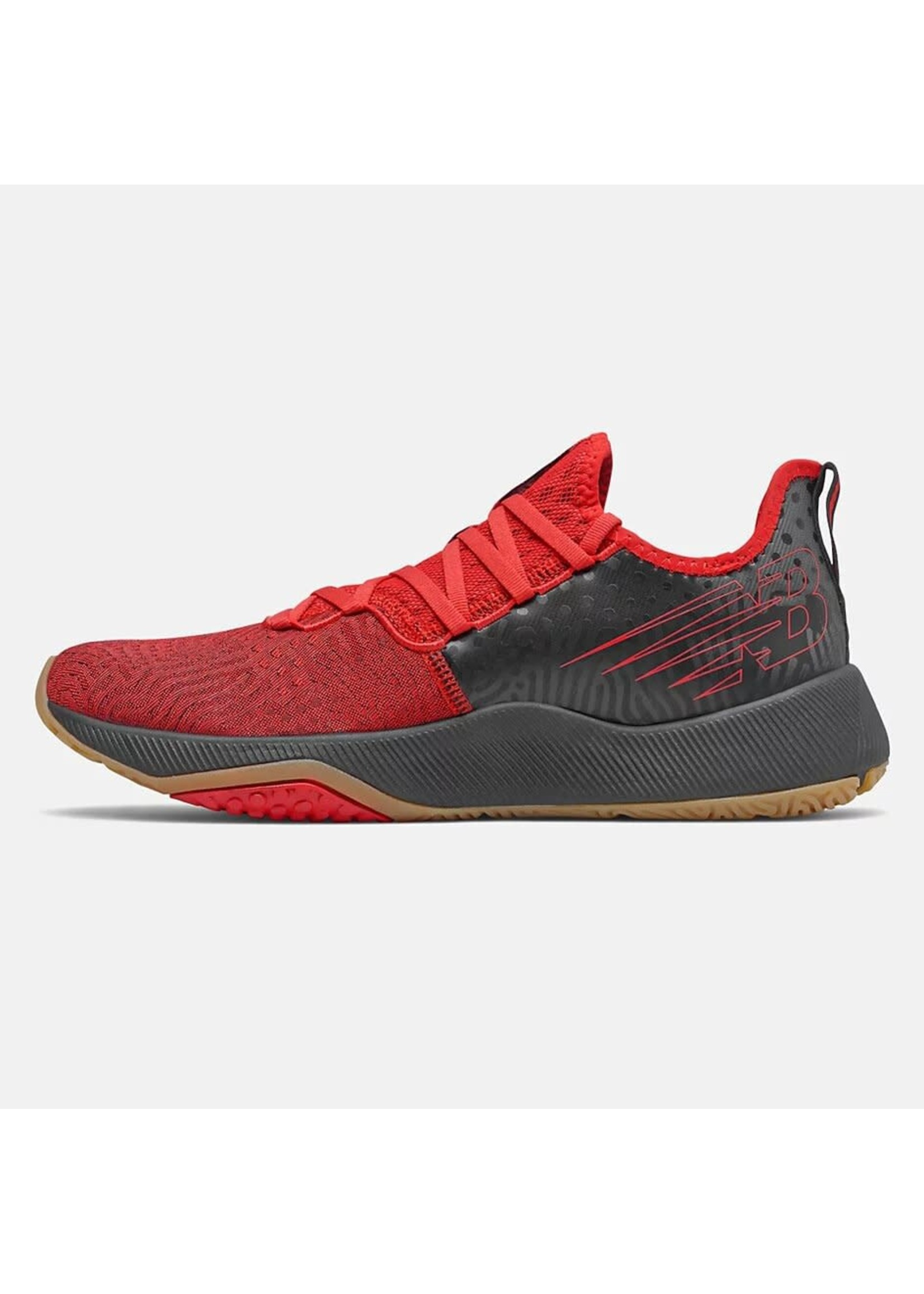 NEW BALANCE Souliers FuelCell Trainer