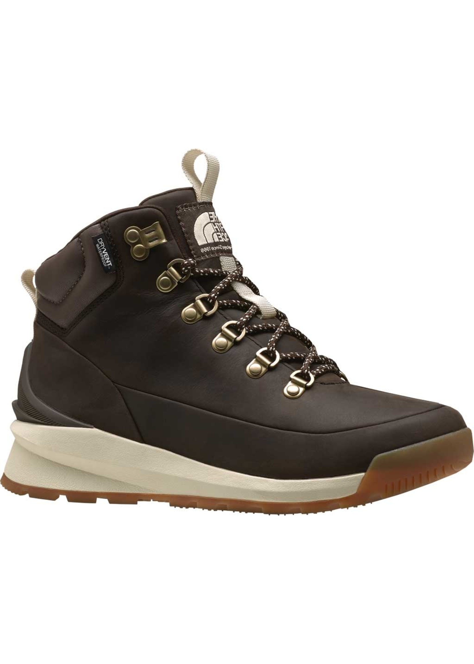 THE NORTH FACE Bottes Back-to-Berkeley