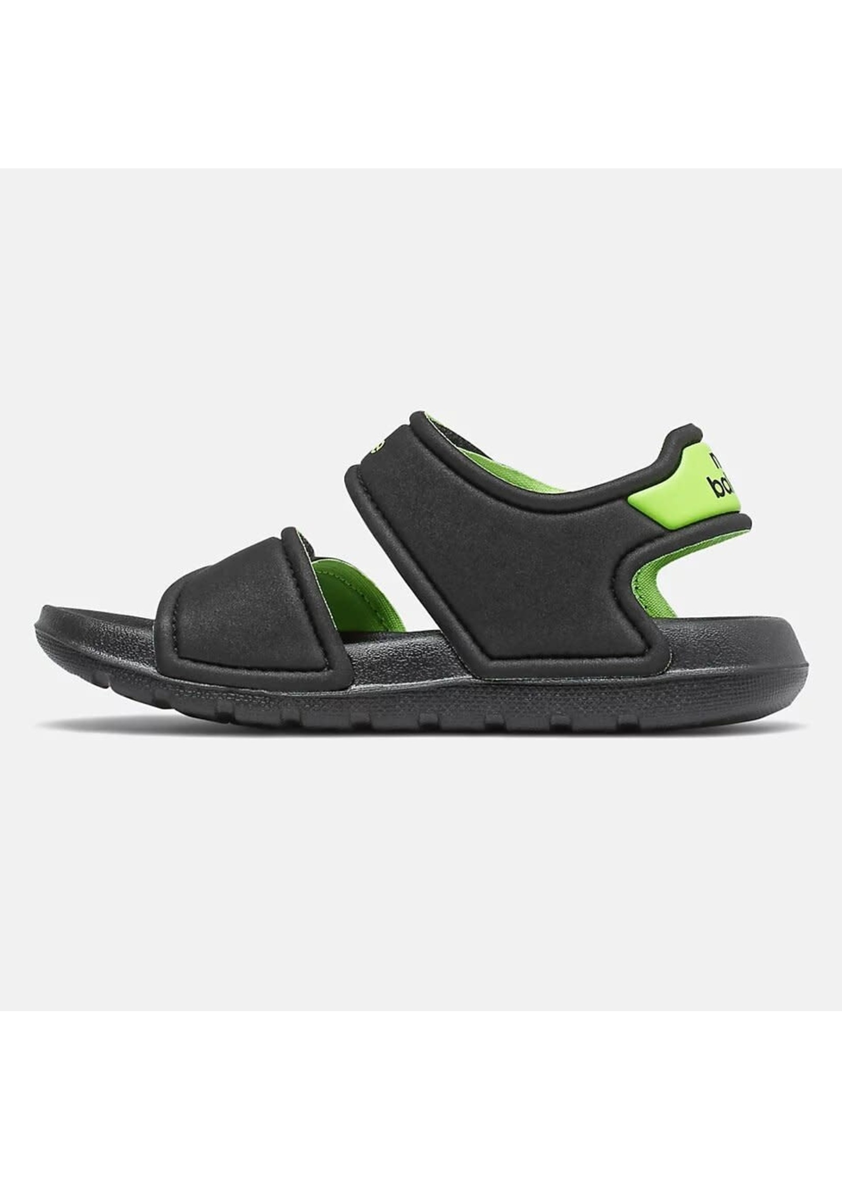 NEW BALANCE Sandal sport synthetic