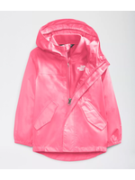 THE NORTH FACE Veste Stormy Rain Triclimate®
