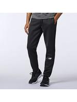 NEW BALANCE Pantalon Tenacity Knit