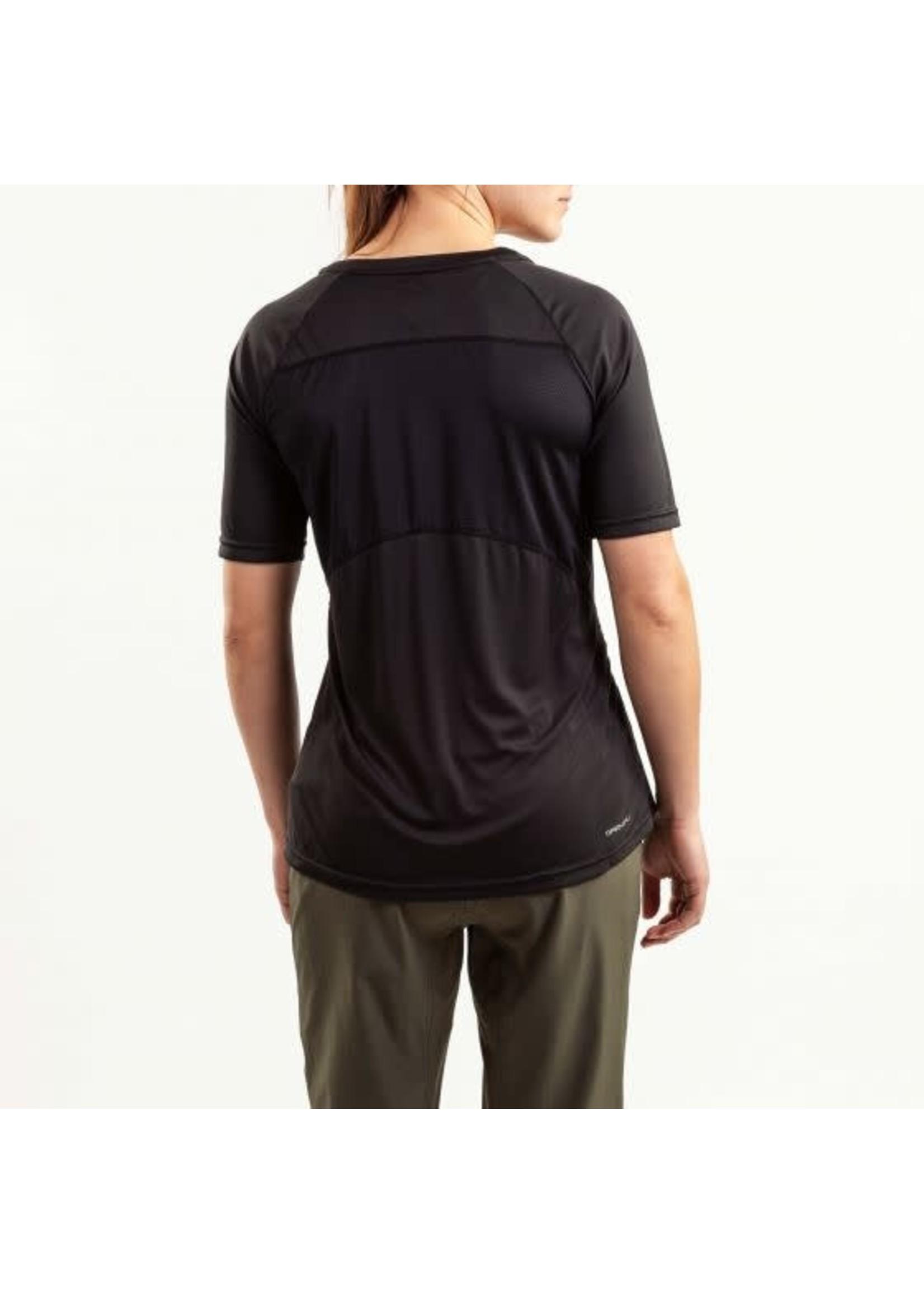 LOUIS GARNEAU T-shirt Hto 3