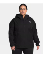 THE NORTH FACE Veste Plus Allproof Stretch
