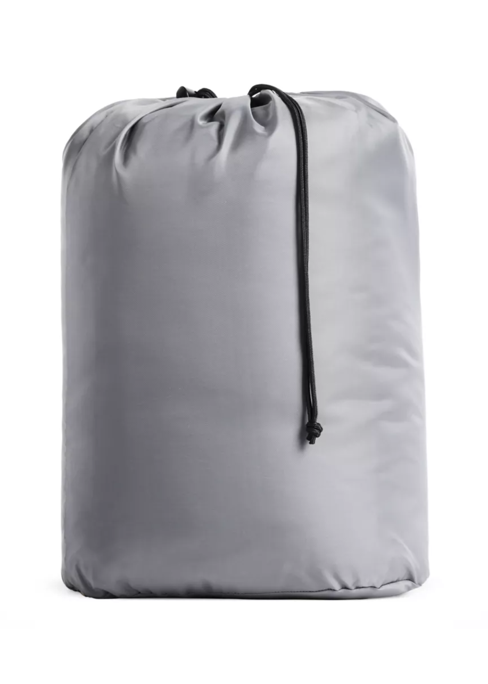 THE NORTH FACE Sac de couchage Wasatch 30/-1