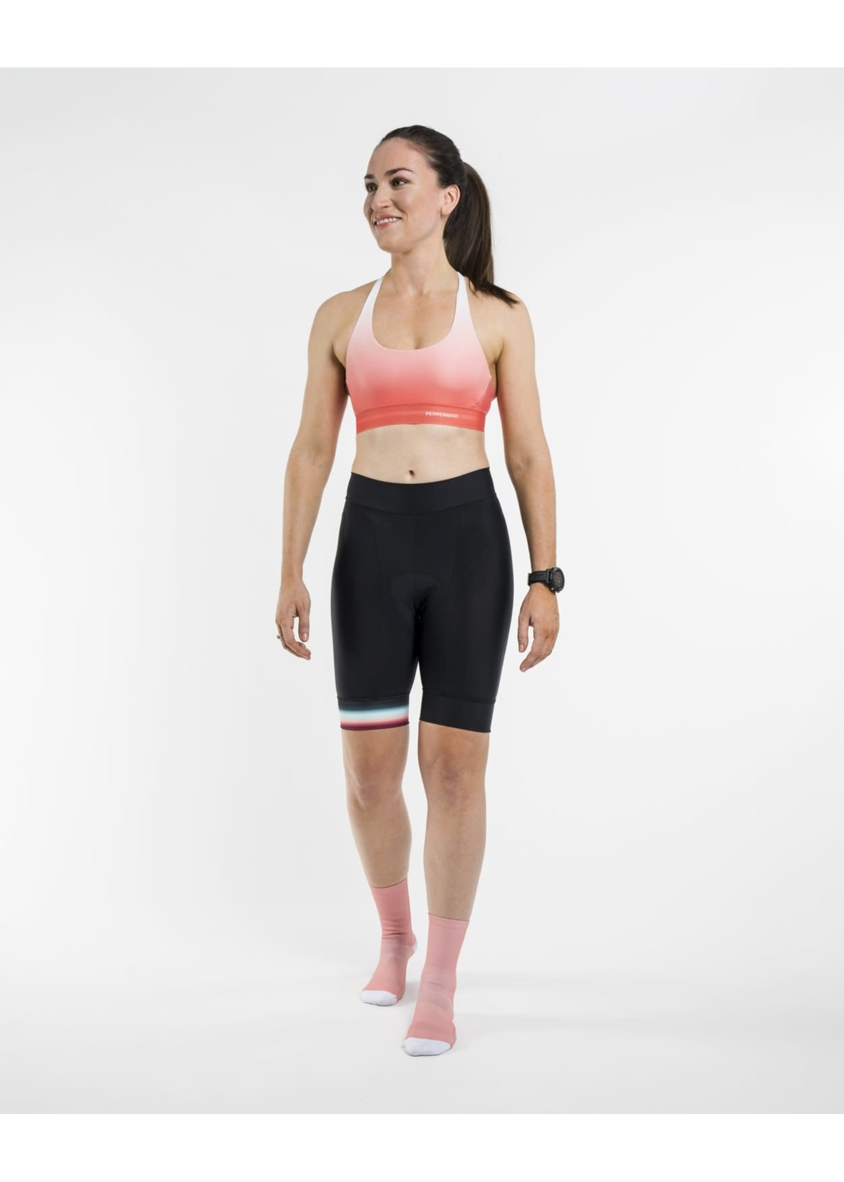 PEPPERMINT Short Legacy Cycling