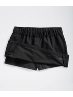 THE NORTH FACE Jupe-short Class V