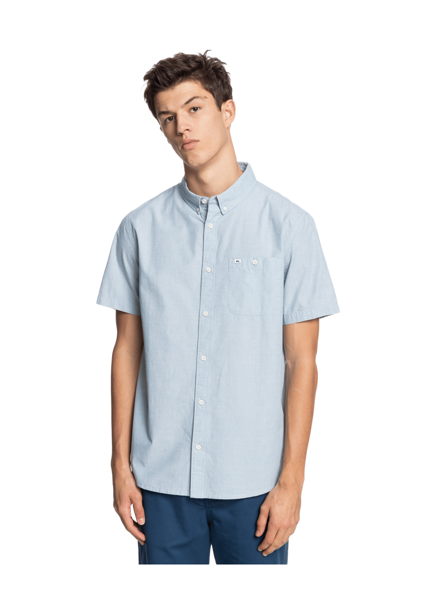 QUIKSILVER Chemise Winfall