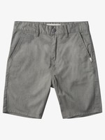 QUIKSILVER Short New Everyday Union Stretch