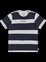 QUIKSILVER T-shirt Max Hero